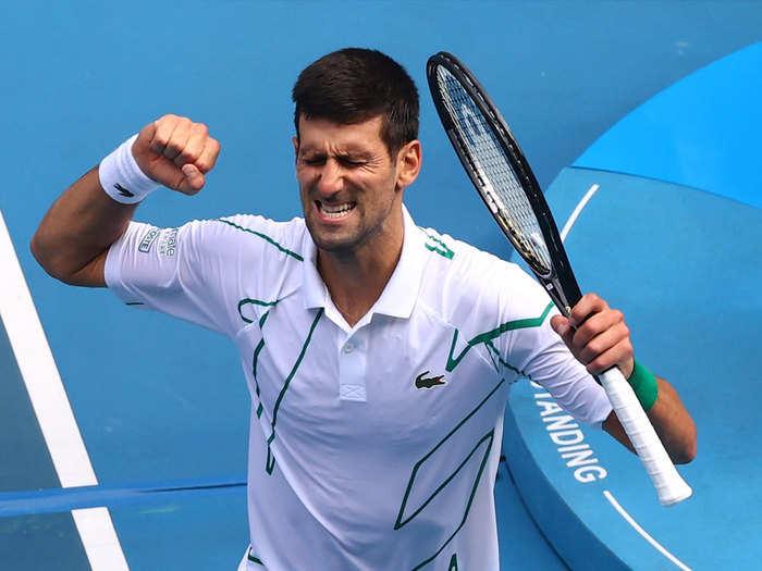 Novak_Djokovic