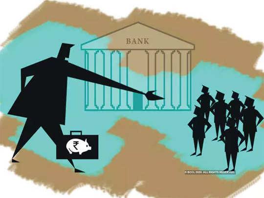 Banks-ET