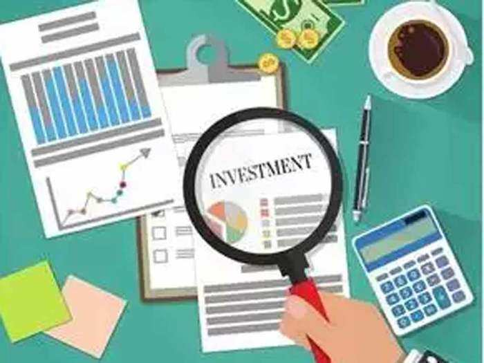 know how much time it will take to double your investments