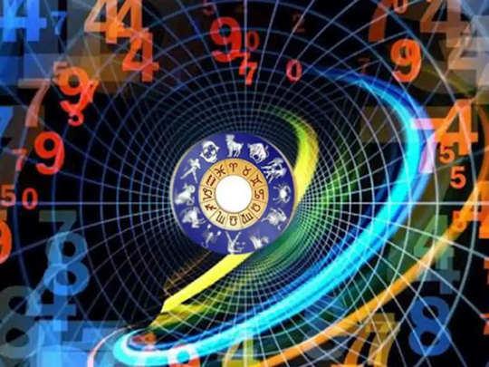 weekly numerology horoscope 05 october to 11 october 2020 ank jyotish in marathi