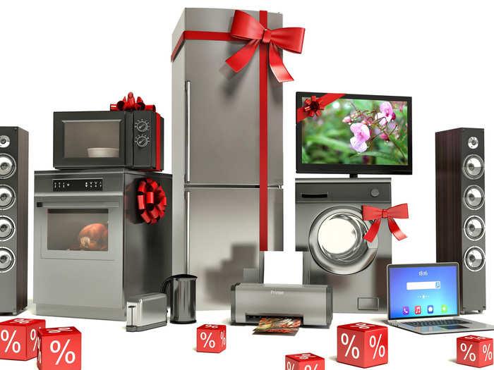Electronic-Goods