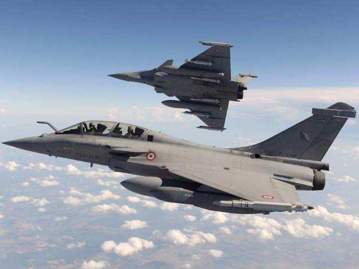 Rafale-IAF-Day