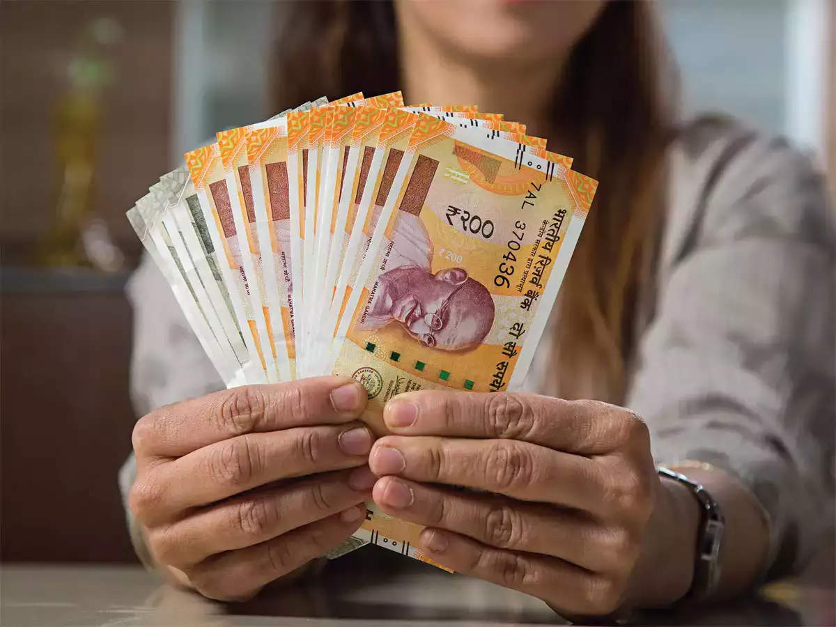 Money tips for millennials starting their investment journey : पैसे बचाने  के 5 मनी टिप्स - Navbharat Times