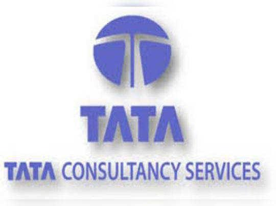 टीसीएस इस मुकाम पर पहुंचने वाली देश की दूसरी कंपनी है।