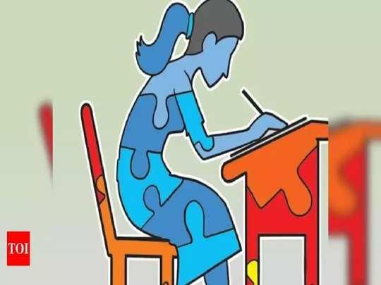 free civil service coaching