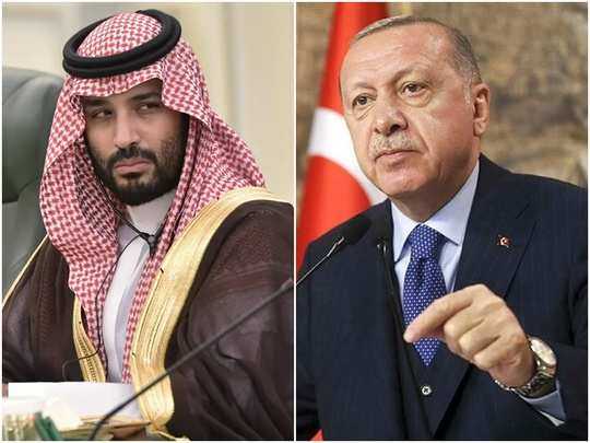 Salman Ardogan 01