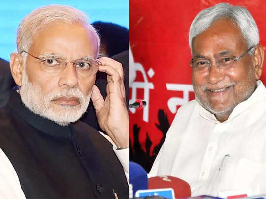 meet-prashant-kishor-the-man-who-shaped-narendra-modi-and-nitish-kumar-campaigns-now-in-demand-globally