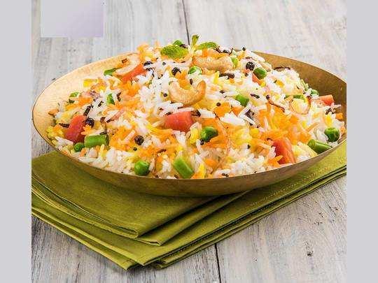 स्वाद और खुशबू में नंबर 1 है यह Basmati Rice, Amazon से छूट पर खरीदें