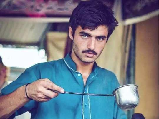 Chaiwala Pakistan 01