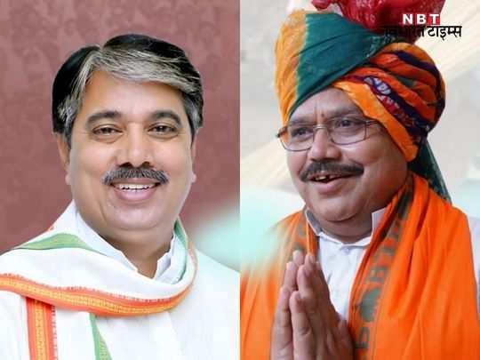 madhya pradesh news photo (9)