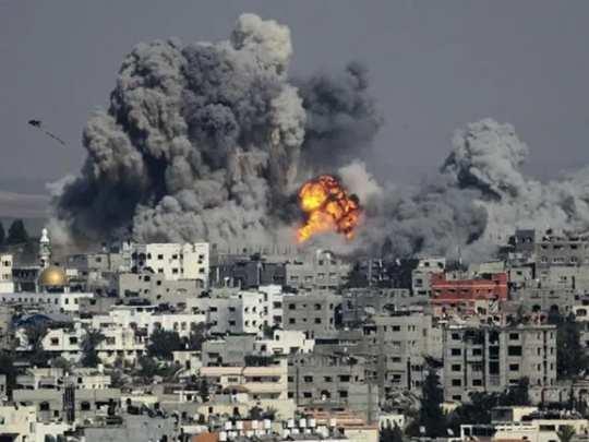 Gaza 01