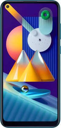 Samsung-Galaxy-M12s