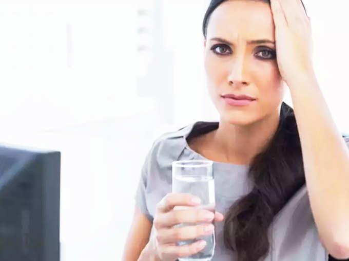 dehydration-2