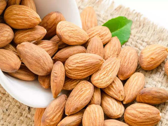 almonds-4