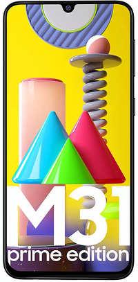 Samsung-Galaxy-M31-Prime-Edition-128GB-6GB-RAM