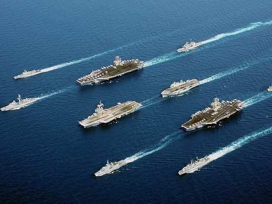 US Navy 02