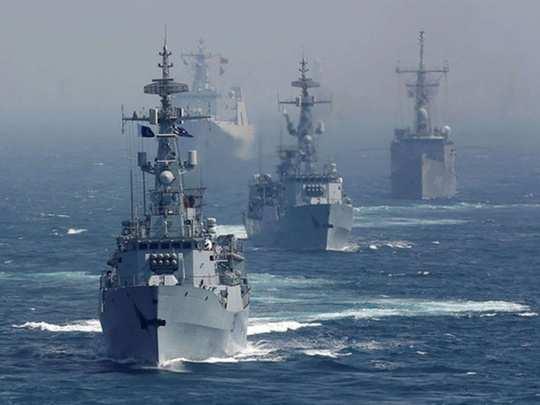 Pakistan Navy 01