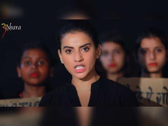 akshara singh new bhojpuri video song chorahe pe goli maro