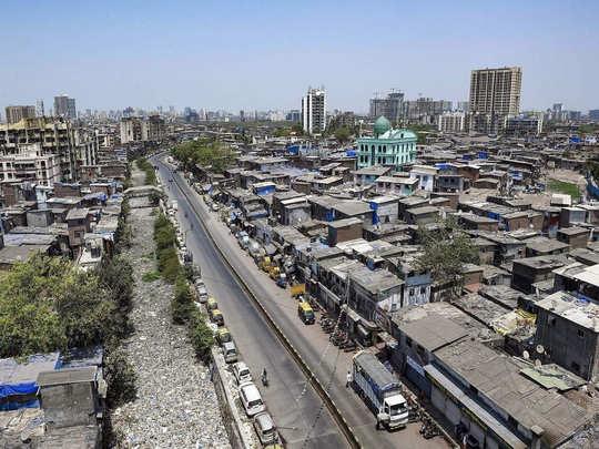 धारावी में हुए प्रयासों का मुरीद हुआ विश्व बैंक