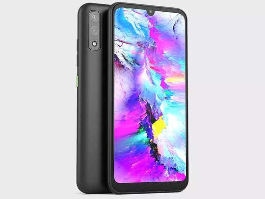 teracube 2e smartphone