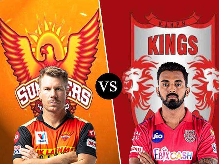 5 players to look out for srh vs kxip match 22 in ipl 2020