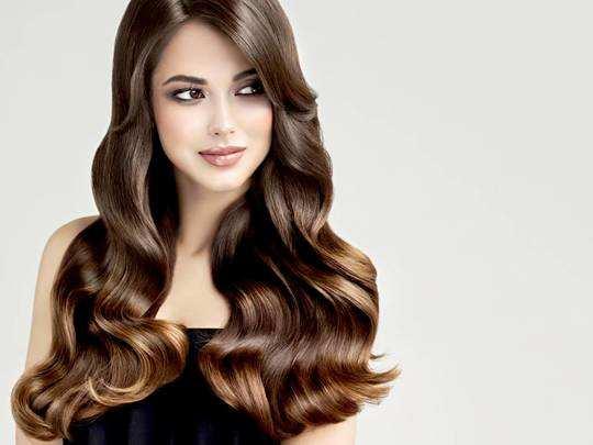 Hair Care : मजबूत और काले-घने बालों के लिए ये Hair Oil करें ट्राय