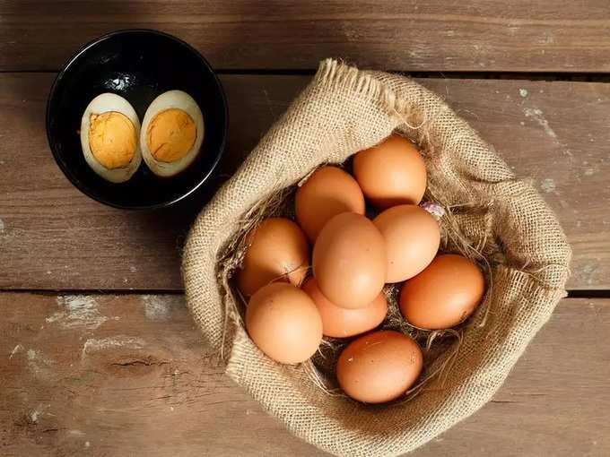 How To Store Eggs: முட்டையை ஃப்ரிட்ஜ்ஜுக்கு வைக்கலாமா? வைக்க கூடாதா? - Can  Eggs Be Stored In Refrigerator Things You Have To Know » Tamil News Spot