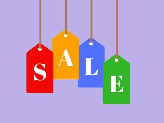 Todays Deal : आज की डील में करें शॉपिंग, होगी हजारों रुपए की बचत