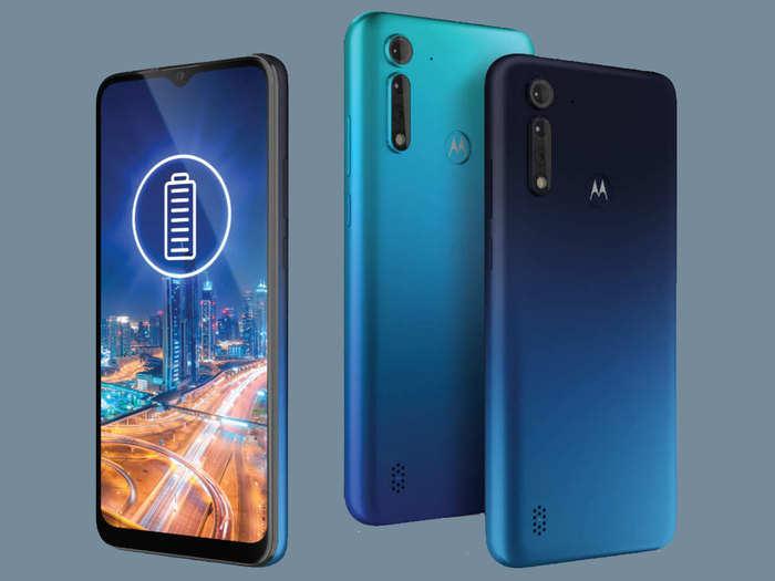 Motorola-G8-Power-Lite