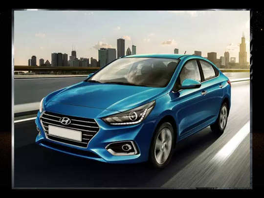 hyundai launches new cheaper variant of verna
