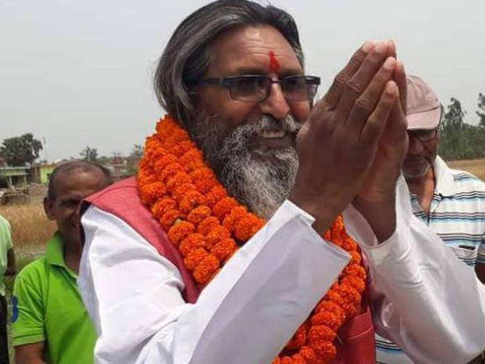 BJP-MLA-Shatrughan-Tiwari