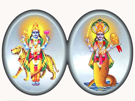 know about most beneficial auspicious and lucky houses of rahu ketu in your birth horoscope
