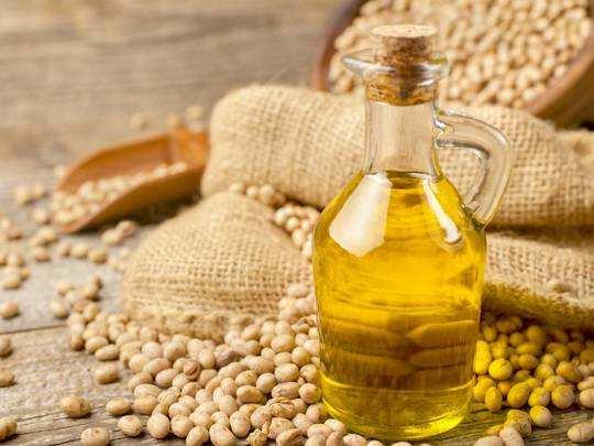 इन Cooking Oils में बनाए टेस्टी टेस्टी खाना, हेल्थ के लिए भी है ये बेस्ट, खरीदें Amazon से