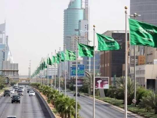 Saudi Arabia Reuetrs (1)