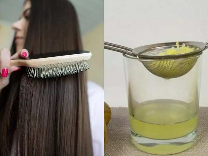 natural remedies for hair how to use potato juice for hair growth in marathi