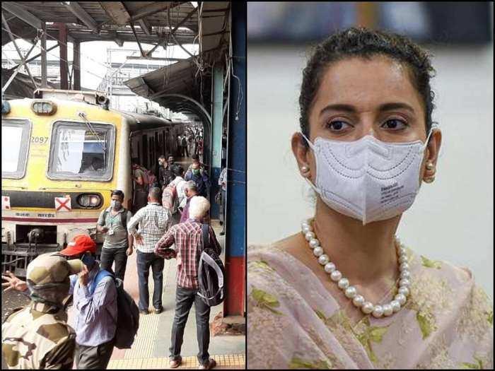 Mumbai-Power-Cut-Kangana