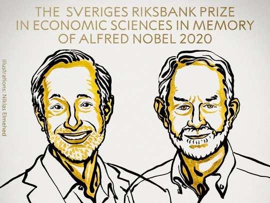 Nobel Eco 01