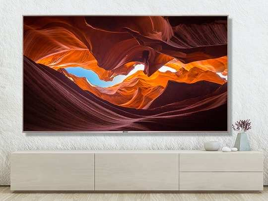 Kodak Tvs On Flipkart Big Billion Days Sale