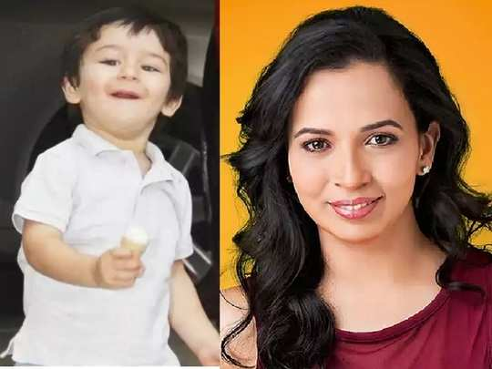 according to celebrity dietician rujuta dewekar children should eat these foods during studies from home in hindi