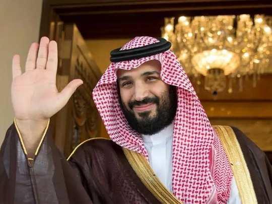 Prince Salman 01