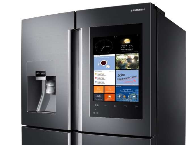 Samsung Festival Offers on TV Refrigerators Phones 2.