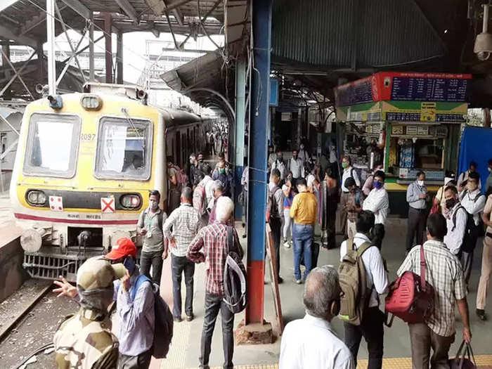 mumbai-power-cut