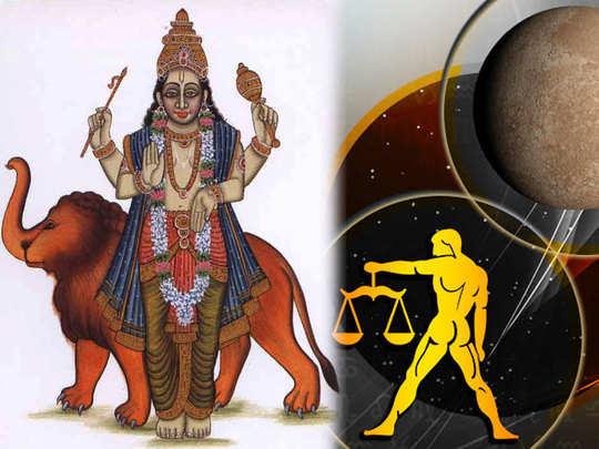 mercury retrograde in libra 2020 know about effect on all zodiac signs of budh vakri tula rashi