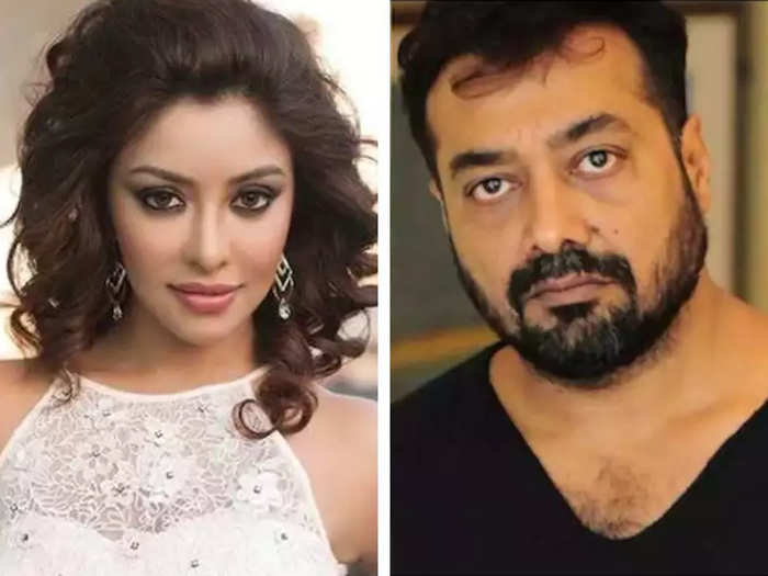 Payal Ghosh penned A Letter To the President