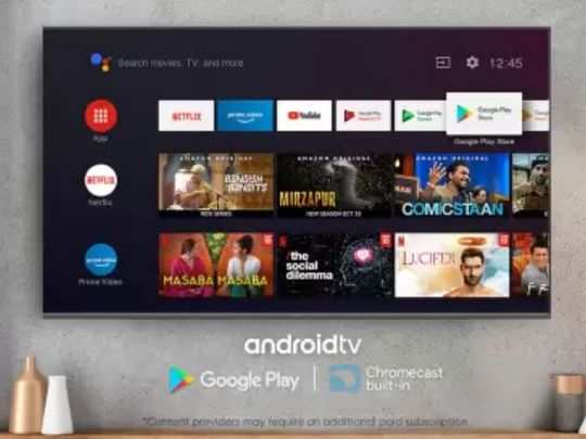 flipkart big billion days amazon great indian festival offering best deal on tv discount and offers