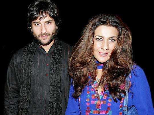 amrita singh ravi shastri engagement and her relationship