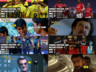 funny first half summary memes about ipl teams standings in point table