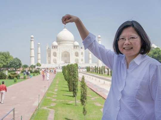 Tsai in weng 01