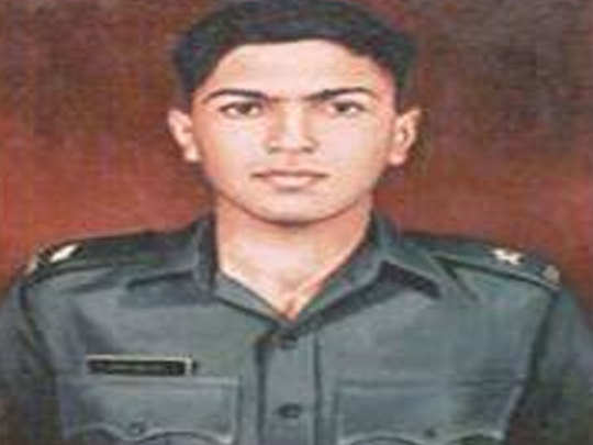arun khetarpal 70th birth anniversary: know about second lieutenant arun khetrapal hero of 1971 india-pak war