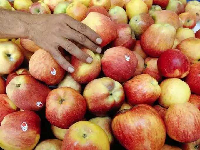 -gala-apple